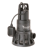 Industrial Submersible Pumps Adelaide