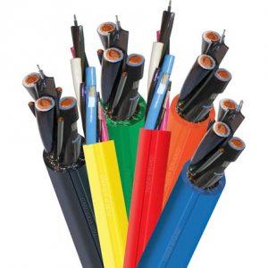 Generators & Cables