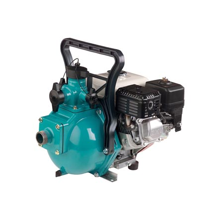 Onga Blazemaster B55H Single Stage Pump