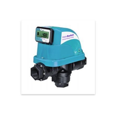 Onga WaterSwitch Systems