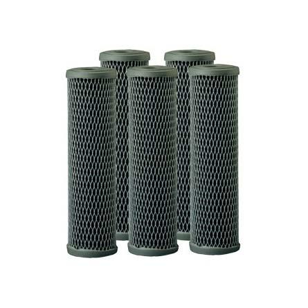 Davey FilterPure Activated Carbon Cartridges