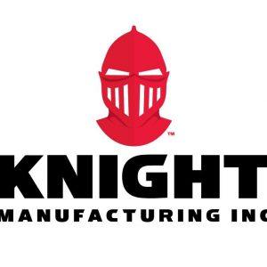 Knight Sleeves