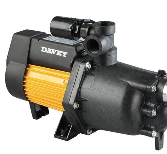 Davey XJ70P